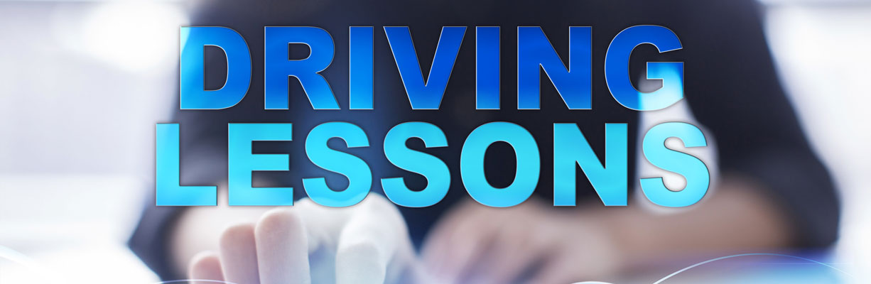 Drive Intensive - Intensive Driving Lessons