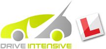 intensive driving courses Derbyshire